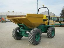 Used 2006 BENFORD PS