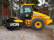 Used 2016 JCB VM-137