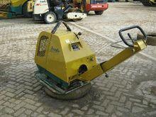1998 STV DO-470