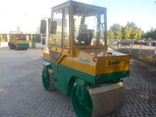 Used 1997 Gehlmax FT