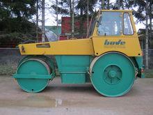 Used HAMM HW-90 B10