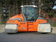 Used 2010 HAMM GRW-2
