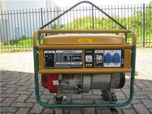 LUTIAN LT-6500-3