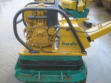 1996 POWER-PACK GVPR-6000