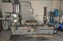 Boaring Mill