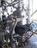 Westfalia Centrifuge SA40-02-57
