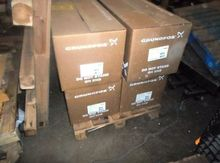Centrifugal Pumps / Grundfos 96