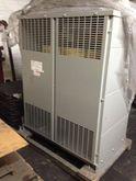 PowerTran Isolation 275 KVA Tra