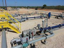 Electric Motors & REDA Pumps (9