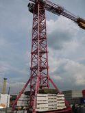 2013 ZOOMLION ZT 180-8 Crane 1