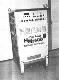 Panasonic HM-500 II