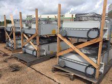 Luvata 195 kW Transformer Oil C