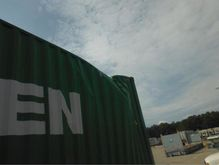 Container 4SH - 40 Foot HC