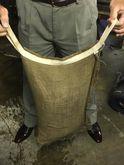 Sandless Flood Bags, 1.4 Millio