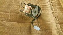 Small Fan Motors for Heaters (5