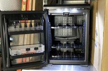 Minibar Systems SC-40i SMARTCUB
