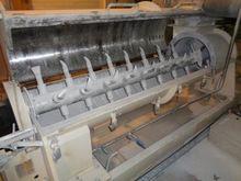 Loedige High Shear Mixer -Grain