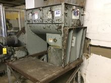 Hayes & Stolz Ribbon Blender