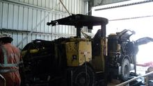 2012 Add Manufacture Here S7D