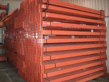 Racking Beam (box beam), Ready