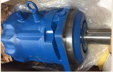 Eaton Char Lynn Hydraulic Pumps