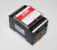 Phoe MT-RS485 Surge Protectors