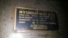 Hyundai 7L27/38