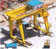 2014 Henan Weihua Heavy Machine