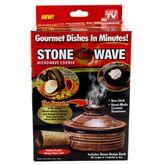 Stonewave Microwave Ceramic Sto