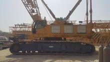 2007 Xuzhou Heavy Machine Co XC