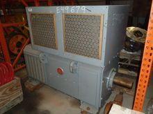 General Electric 5CD605MA005A80