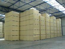 PIR Foam Panels - for Insulatio