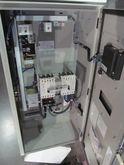 Generac TTS Series NIB 200A ATS