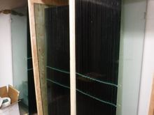 Tempered Glass (340 Pcs)