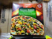 Mama Cozzi's Pizza (19,872 Unit