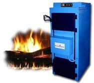 Econoburn EWB-150 Furnace
