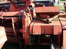 Used Case IH 8720 (H