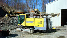 2003 ATLAS COPCO ROC L8