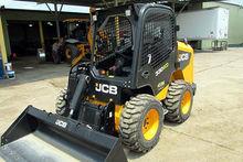 Used 2013 JCB 330 in