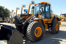 Used 2013 JCB 437 ZX