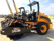 Used 2013 JCB VM75PD