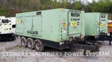Used 2007 SULLAIR 16