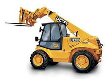Used 2000 JCB 520-50