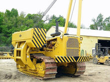 New 2011 CATERPILLAR