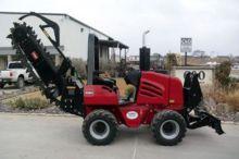 New 2013 TORO RT600
