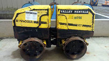 Used 2006 Wacker Neu