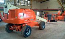 Used 2005 JLG 400S i