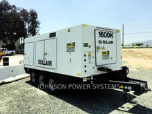 Used 2010 SULLAIR DT