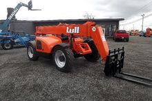 2006 LULL 944E 42
