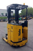 Used 2001 Yale NR040